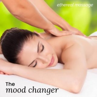 To brighten your day, relieve stress and to increase your blood flow, immune system & mood...a massage is the answer. Schedule at 720.200.4255