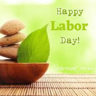 To all those who make the wheels go around...THANK YOU!  We LABOR together to make our world a better place!  720.200.4255