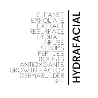 Why  H Y D R A F A C I A L at Ethereal Day Spa?  •BIG Savings October 5th & 6th (Limited Sessions) •Save more with packages •Rejuvenate & Refresh your skin