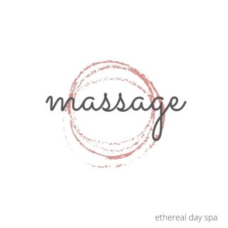 Before the week gets away from you, schedule your massage so that you can head into the weekend refreshed and ready to enjoy your family, hike, bike or celebrate! 720.200.4255