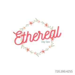 It's that time of the year when routines change.  Summer is  almost over, vacations are done and kids go back to school. It means it is Self Care time at Ethereal Day Spa. Schedule a massage, facial, nails, hair or any of our other fabulous services...you might even treat yourself to one of our packages.  Spend the day! 720.200.4255 🌷