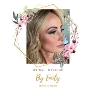Spring, Summer, Winter or Fall our Make-up artists are ready to assist you with whatever is happening in your life! •Bridal  •Bridal party •Homecoming •Prom •Holiday Party •Special Occasion We are her to make life simply simple! 720.200.4255