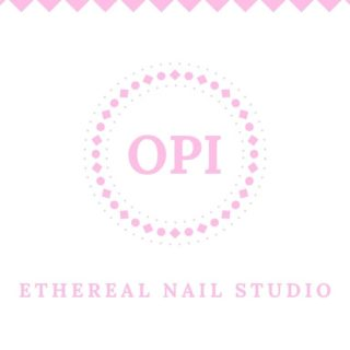 A beautiful day starts with beautiful nails and OPI. 720.200.4255