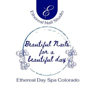 EVERY detail matters, whether  its your wedding day or a lunch date with the girls.  To look your best, come to the best!  Ethereal Day Spa 720.200.4255
